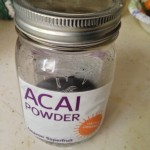 Navitas Naturals Acai Berry Powder