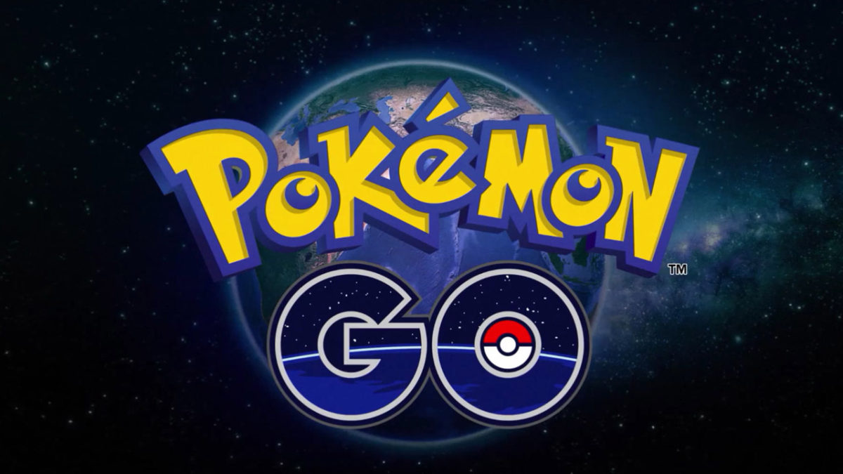 Pokemon Go did what Michelle Obama could not in nearly 8 years