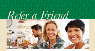 Open an Account with Mission Federal Credit Union and Earn $40